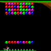 เกมส์ฝึกสมอง เกมส์ puzzle Popaloon
