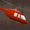เกมส์เครื่องบิน rc-copter