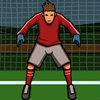 เกมส์กีฬา Soccer - Suburban Goalie