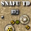 เกมส์วางแผน SNAFU TD