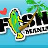 เกมส์ตกปลา Fish Mania