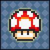 เกมมาริโอ้ Monoliths Mario World 3