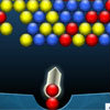 เกมส์ยิงลูกบอล Color Balls Solitaire
