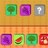 เกมส์ทดสอบความจำ Memory IV