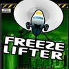 เกมส์เครื่องบิน Freeze Lifter