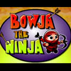 เกมส์ยิง BOWJA THE NINJA (on Factory Island)