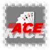 เกมส์ไพ่ เกมส์เปิดไพ่ เกมเปิดไพ่ Ace-Race