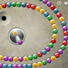 เกมส์ยิงลูกบอล Math Bubbles
