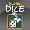 เกมส์คาสิโน PHOTO PLAY: Battle Dice