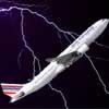 เกมส์เครื่องบิน Storm