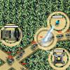 เกมส์วางแผน Crop Circles 2