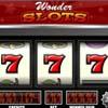เกมส์คาสิโน Wonder Slots