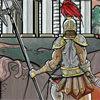 เกมส์ต่อสู้ Day Of Valor