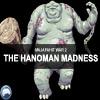 เกมส์ต่อสู้ Majapahit War 2 Hanoman Madness