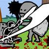 เกมส์ต่อสู้ Shadow Brute