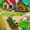 เกมส์ปลูกผัก Virtual Farm