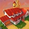 เกมส์ปลูกผัก เกมปลูกผักLittle Farm
