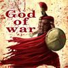 เกมส์ต่อสู้ God Of War