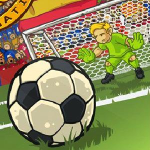 เกมส์แชมป์บอลโลก4