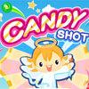เกมส์ยิงลูกบอล Candy Shoot