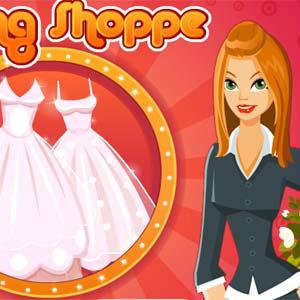 Wedding Shoppers