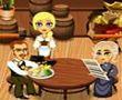 เกมส์ทำอาหาร jennifer rose texas saloon