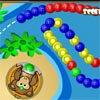 เกมส์ยิงลูกบอล bongo balls