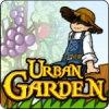 เกมส์ปลูกผัก urban garden