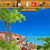 เกมส์หาของ zojas adventure