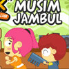 เกมส์เต้น-เกมส์ดนตรี titok jambul