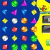 เกมส์เรียงเพชร Juwelen 2
