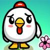 เกมส์ผจญภัย Chicken Adventure