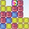 เกมส์เรียงเพชร Heart Cubes