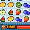 เกมส์เรียงเพชร fruit shop