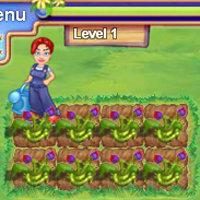 เกมส์ปลูกผัก Farm Craft 2
