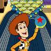 Toy Story Friends Bowlorama