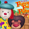 funny farm parade