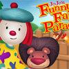 funny farm parade