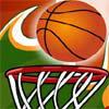 เกมส์กีฬา Basketball Dare