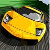 เกมส์รถแข่ง Supercar Road Racer