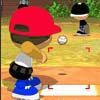 เกมส์กีฬา pinch hitter2