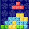 เกมส์ฝึกสมอง เกมส์ puzzle เกม puzlze Tetris
