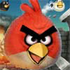 Angry Birds Golden Egg