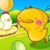 เกมส์แอ๊คชั่น avoiding-eggs