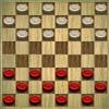 เกมส์กระดาน Checkers Game