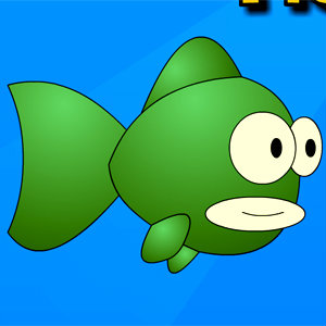 fish appetite