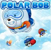 เกมส์แอ๊คชั่น polar bob