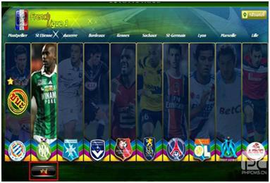 UEFA Champions League ประกาศ OBT 18 มีนาคมนี้