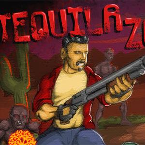 เกมซอมบี้ Tequila Zombie