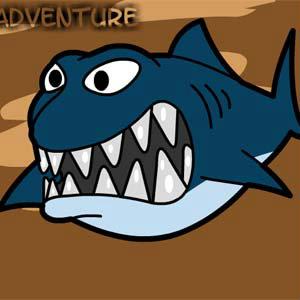 เกมส์เลี้ยงปลา fishy underwater